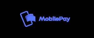 MobilePay-logo